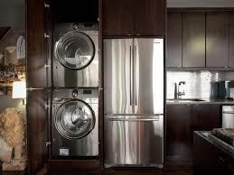 kitchen laundry ideas 7 stylish laundry room decor ideas hgtvs decorating design laundry