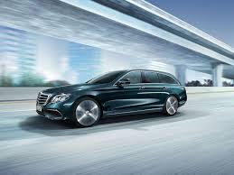 mercedes images gallery 2017 e class future vehicle mercedes
