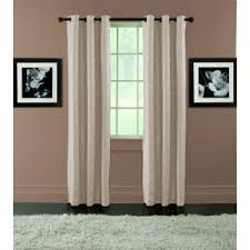 Arlee Home Fashions Curtains Arlee Home Fashions Window Curtains Hayneedle