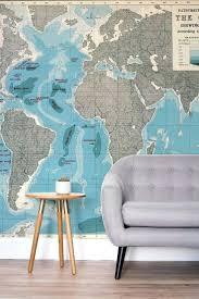 wall ideas map wallpaper iphone 1280x800 1366x768 1920x1080 map world map wallpaper iphone ocean depths world map wall mural map wallpaper border uk treasure map