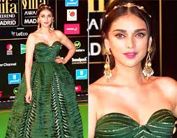 outhouse earrings 10 best jewelled from iifa awards 2016 jewelsome
