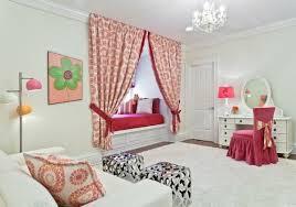 wohnideen de teenagerzimmer zimmer mädchen ideen weiß rosa akzente