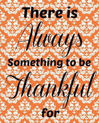 8 best thankful images on be thankful thanksgiving