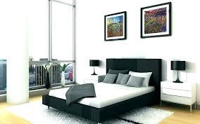 meuble tv chambre a coucher meuble tele chambre meuble tv pour chambre a coucher meuble tv