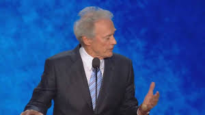 Clint Eastwood Chair Meme - clint eastwood talking to invisible obama youtube