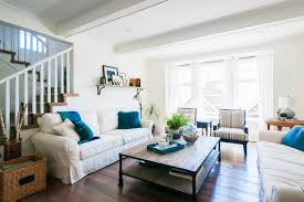 gray and white living room 22 teal living room designs decorating ideas design trends