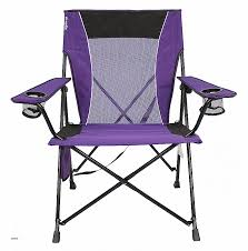Rent Lawn Chairs Folding Lawn Chairs Heavy Duty New 100 Pk Non Marring Plastic Foot