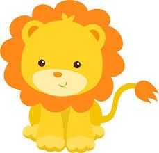 lion clipart picture free lion clipart picture
