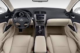 lexus dash mats australia 2011 lexus is350 reviews and rating motor trend