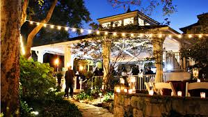 Wedding Venues In Nashville Tn Save Big With A Friday Night Wedding Nashville Garden Wedding