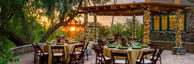 outdoor wedding venues az arizona wedding venues arizona wedding reception