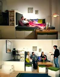 all in one furniture u2013 give a link