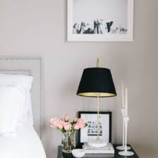 best bedside tables ideas on stands bedroom side tables in