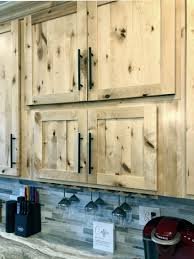rustic glass kitchen cabinets rustic woodland cabinets easy kitchen cabinets