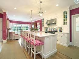 high tea kitchen tea ideas pink kitchen ideas vintage design excellent white curtains inside