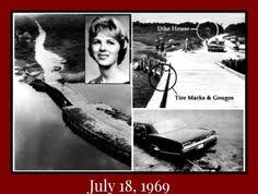 Chappaquiddick Dvd The Chappaquiddick Incident Was A National During The
