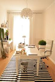 Ideas To Decorate An Office Luscious Design Inspiration To Decorate Your Office Workshop