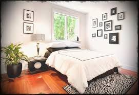 ikea bedroom furniture for small spaces design examples to loose
