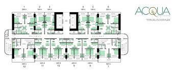 apartment design plans floor plan apartments 103819 typical floor plan best photo apartment design