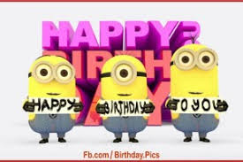 ecards in video form archives happy birthday videos and pictures