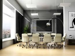 Interior Design Of Office Space Home Design Ideas - Interior design ideas for office space