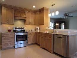 Lancaster Kitchen Cabinets Kitchen U0026 Bathroom Remodeling Remodelers Lancaster Pa
