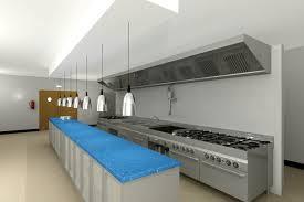 Sample Kitchen Designs Microcad Software Autokitchen Kitchen Design Software