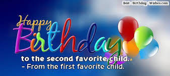 35 happy birthday wishes quotes messages with