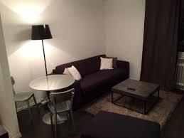 B O Schreibtisch Kaufen Wohnzimmerz Ausklappbarer Schreibtisch With Arne Vodder Also Dã