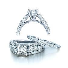 wedding sets on sale diamond bridal sets icedteafairy club