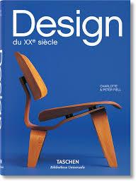 taschen designen taschen designen 28 images michael kors taschen 40 designer