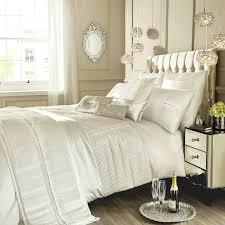kylie minogue bedding range designer ombre mezzano praline