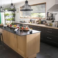 cuisine 3d castorama casto 3d logiciel cuisine salle de bain et dressing 3d castorama