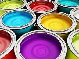 400 ml aerosol nissan car paint solvent basecoat codes a01 cy1