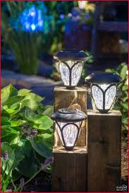 Affordable Landscape Lighting Affordable Landscape Lighting Shirokov Site