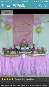 11 best baby shower images on pinterest princess baby showers