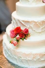 wedding cake song lifelong letter i choose you wedding song inspiration hey