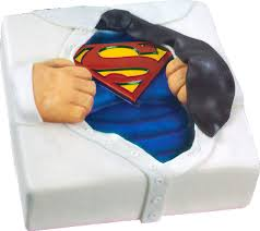 superman cake ideas superman cake decorating supplies candyland crafts