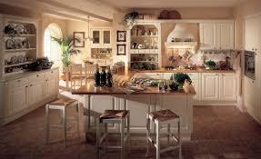 modern classic kitchen design kitchen design ideas