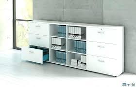 meuble bureau rangement armoire rangement bureau ikea armoire rangement average bureau s 195