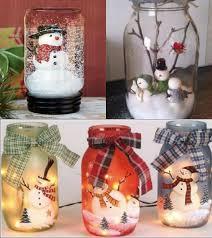 insanely gorgeous mason jars christmas decorations ideas