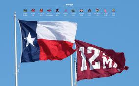 Aggie Flag 2017 Texas A U0026m Football Wallpapers Texags