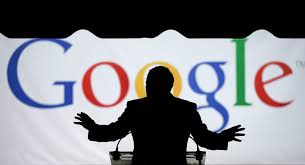 russia slaps fine on google over failure to comply with antitrust