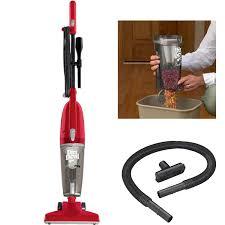 dirt devil quick and light carpet cleaner dirt devil swift stick bagless stick vacuum free shipping