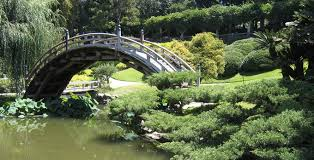 Huntington Botanical Gardens Pasadena by Huntington Library U0026 Botanical Gardens