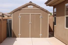 shed style architecture the gable style shed affordable sheds