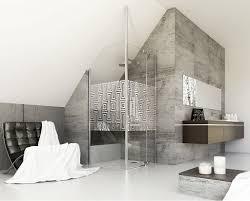 bad dachschrge modern uncategorized kühles bad dachschruge modern mit bad mit bad