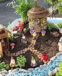 2461 best fairy garden images on pinterest fairies garden mini