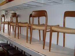100 scandinavian teak dining room furniture mid century