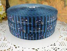 seahawk ribbon 35 best seattle seahawks nfl ribbons images on
